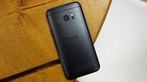 Top 5 smartphone sang chảnh vạn người mê ảnh 4