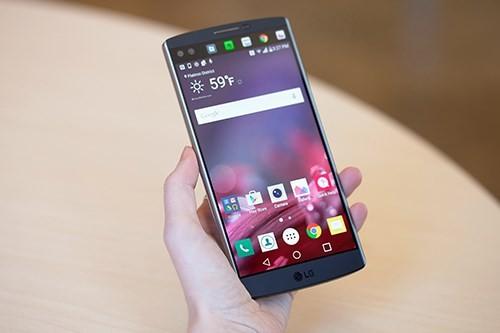 Top 5 smartphone sang chảnh vạn người mê ảnh 5
