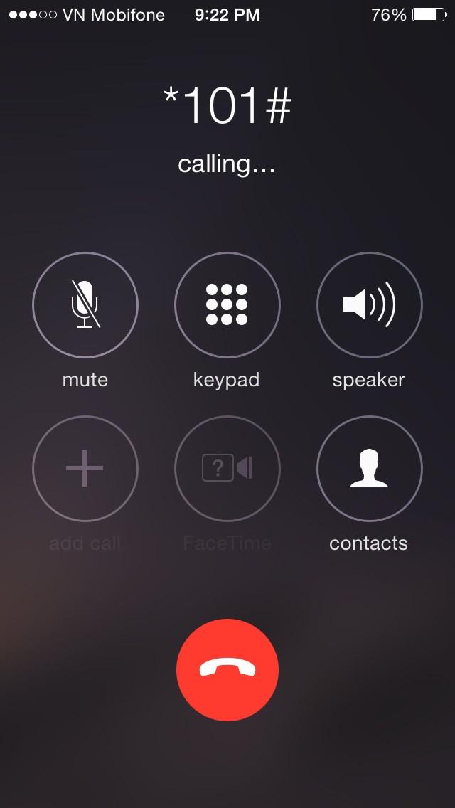 iPhone 6s lock giá rẻ ngập kệ Việt: Mua hay không? ảnh 4