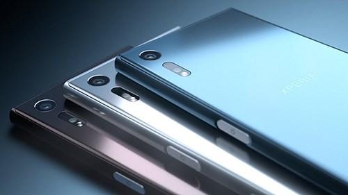 Top 5 smartphone sang chảnh vạn người mê ảnh 2