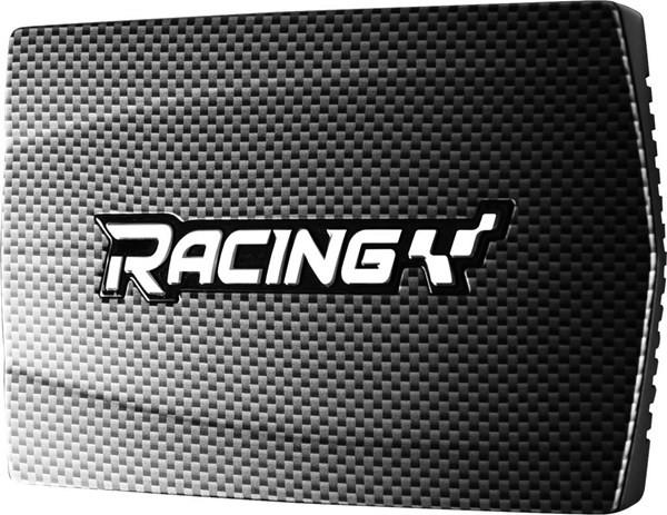 Biostar giới thiệu PC tí hon Racing P1 Mini PC ảnh 2