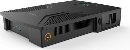 Zotac ra mắt PC có thể đeo như ba lô ảnh 3
