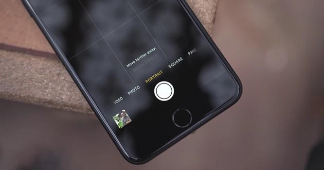 Đánh giá camera iPhone 7 Plus: Chưa đến mức quá tốt ảnh 3