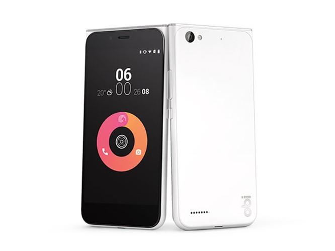 Obi giảm giá cả loạt smartphone xuống dưới 3 triệu ảnh 1