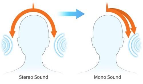 5 yếu tố ảnh hưởng kích thước tập tin audio ảnh 3