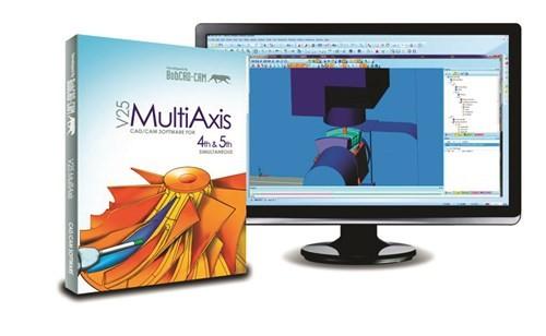 Phần mềm CAD/CAM chính hãng giá siêu rẻ tại Việt Nam ảnh 1