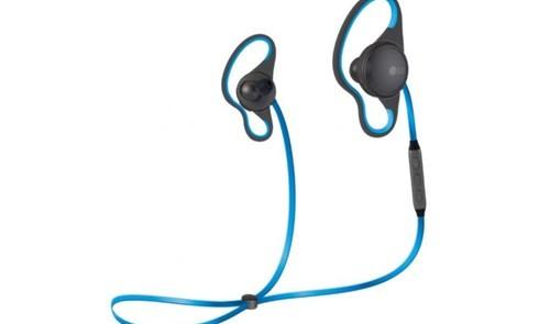 LG ra mắt headphone Bluetooth cho dân mê thể thao ảnh 1