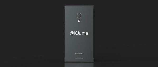Lộ diện smartphone không viền giá gần 10 triệu ảnh 11