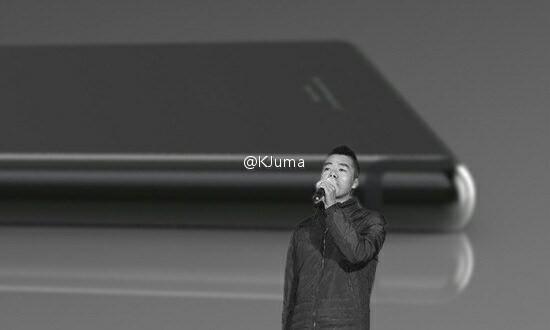 Lộ diện smartphone không viền giá gần 10 triệu ảnh 16