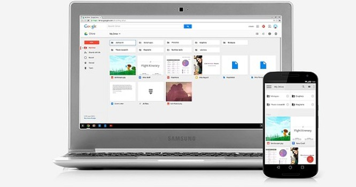 6 điều nên cân nhắc trước khi mua Chromebook ảnh 3