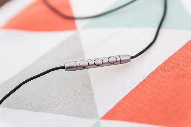 Mở hộp tai nghe Xiaomi Piston Pro giá 750.000VND ảnh 5