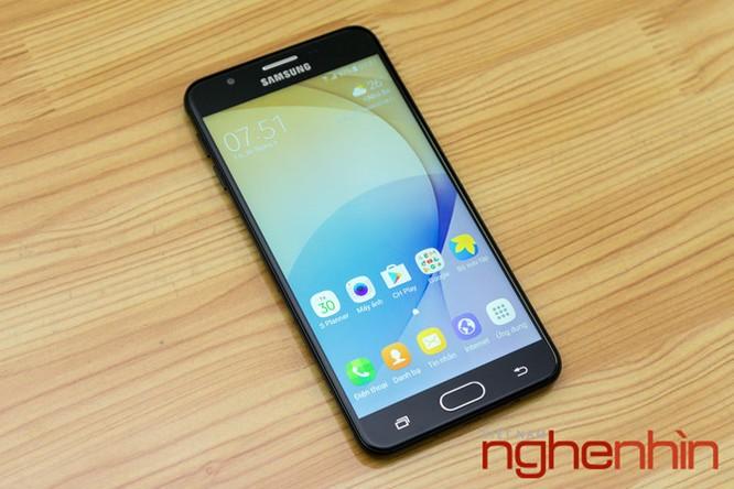 Top 5 smartphone mới nổi bật ở tầm giá 6 triệu ảnh 1