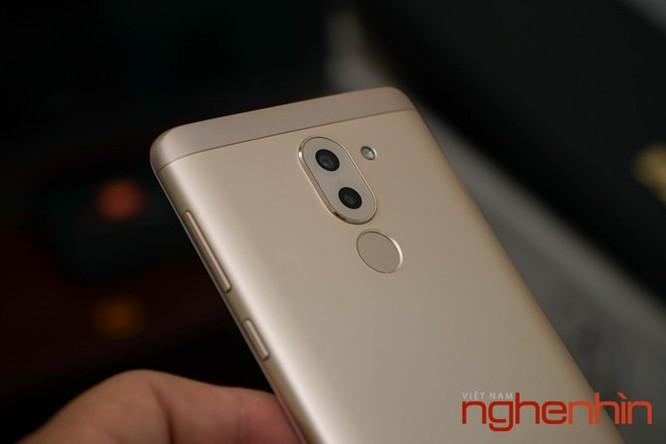 Top 5 smartphone mới nổi bật ở tầm giá 6 triệu ảnh 3