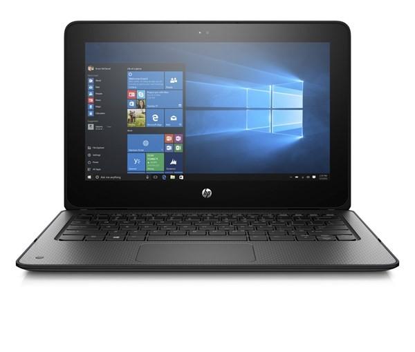 HP giới thiệu laptop 2-trong-1 siêu bền cho sinh viên ảnh 1