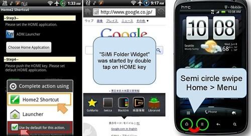 Dùng các tính năng cao cấp trên Android không cần root ảnh 6