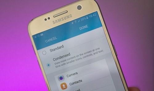 Dùng các tính năng cao cấp trên Android không cần root ảnh 9