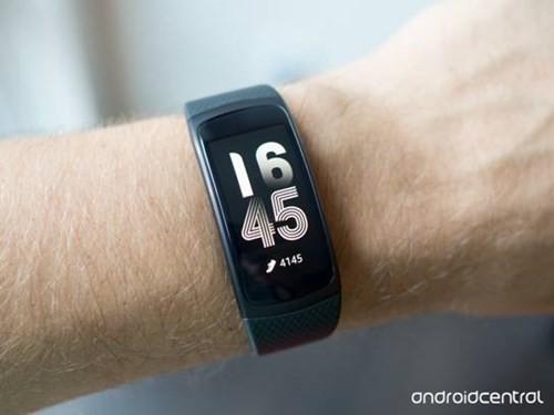 Top 5 smartwatch đang hot trên thị trường ảnh 2