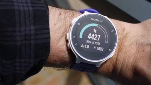 Top 5 smartwatch đang hot trên thị trường ảnh 3