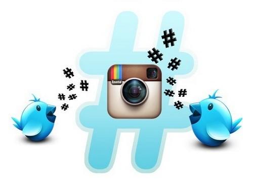 5 thiết lập riêng tư cho người dùng Instagram ảnh 4