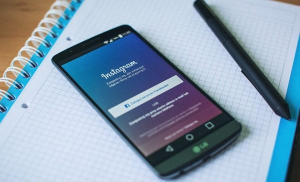 Instagram cán mốc 600 triệu người dùng ảnh 1