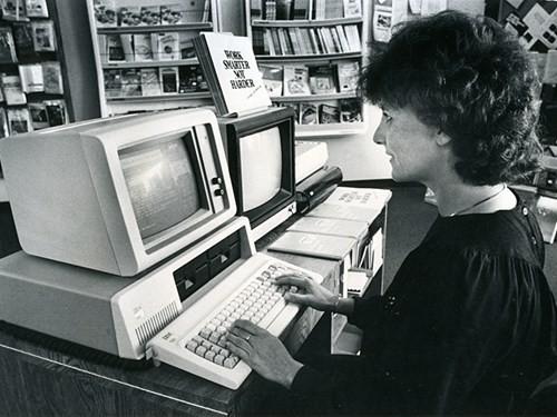 Khởi nguồn PC và hành trình game console x86 ảnh 1
