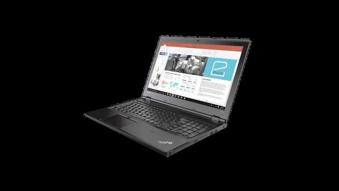 Lenovo làm mới dòng ThinkPad T và L-Series ảnh 5
