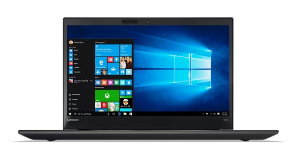 Lenovo làm mới dòng ThinkPad T và L-Series ảnh 4