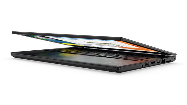Lenovo làm mới dòng ThinkPad T và L-Series ảnh 3