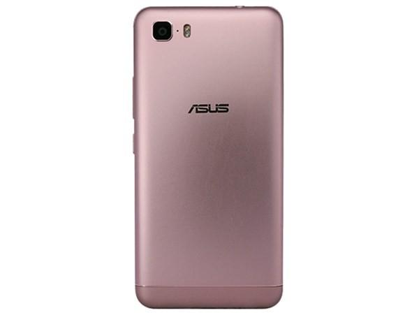 Rò rỉ thông tin về Asus ZenFone 4 ảnh 1