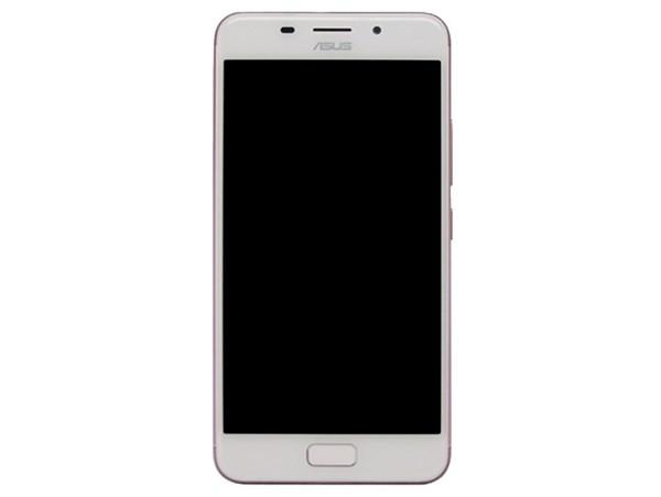 Rò rỉ thông tin về Asus ZenFone 4 ảnh 2