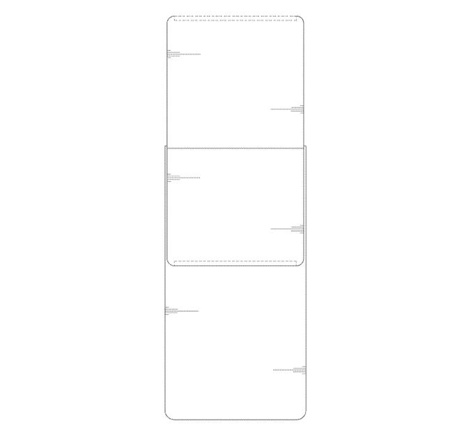 LG sắp ra mắt smartphone có thể uốn cong ảnh 6