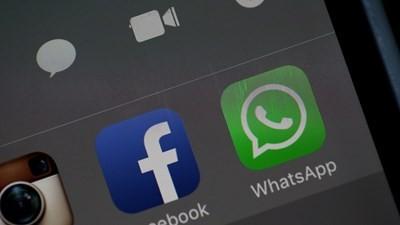 Lỗi bảo mật trong WhatsApp trả giá bằng tính tiện dụng ảnh 1