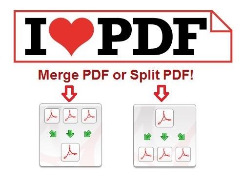 5 công cụ chỉnh sửa PDF miễn phí ảnh 2