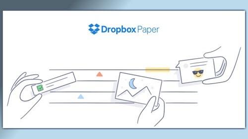 5 công cụ trực tuyến sẵn sàng thay thế Google Docs ảnh 2