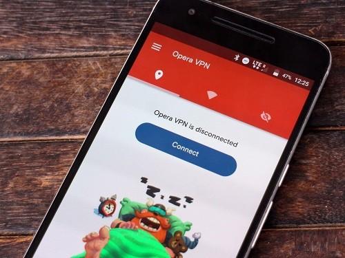 5 ứng dụng tăng độ bảo mật cho smartphone ảnh 4