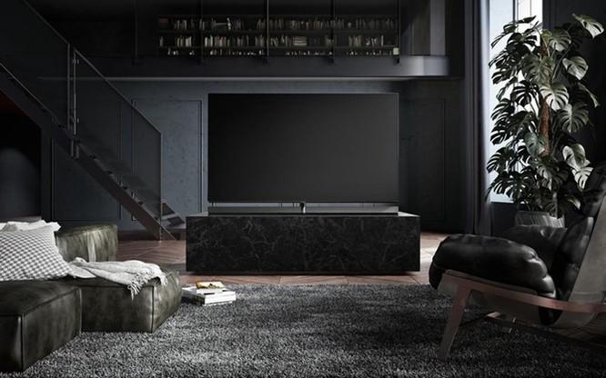 Panasonic giới thiệu thêm dòng TV OLED EZ950 ảnh 3