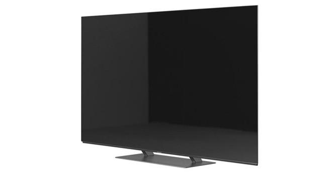 Panasonic giới thiệu thêm dòng TV OLED EZ950 ảnh 2