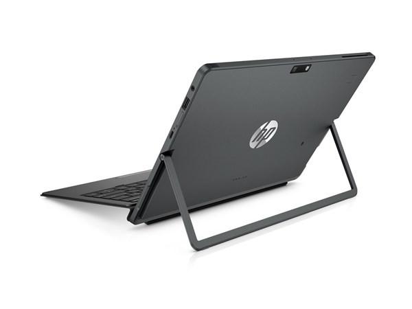 MWC 2017: HP ra mắt tablet lai Pro x2 612 G2 ảnh 3