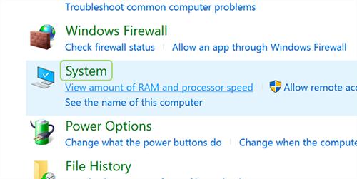 Ngăn Windows 10 tự động cập nhật driver ảnh 3