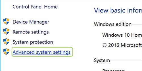 Ngăn Windows 10 tự động cập nhật driver ảnh 4