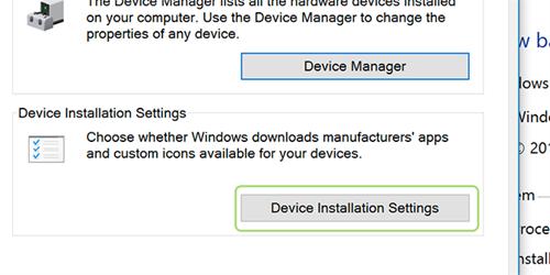 Ngăn Windows 10 tự động cập nhật driver ảnh 5