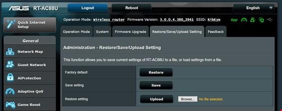 Sửa lỗi Wi-Fi chạy chậm chỉ với một cú chạm ảnh 1