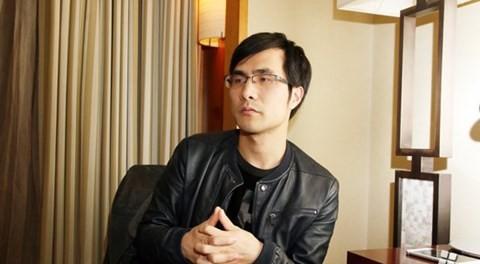 Thần rừng Bengi bị CEO Vici Gaming công khai 'sỉ nhục' - ảnh 3