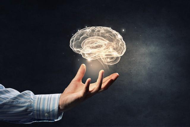 Trí nhớ siêu năng lực: Nhớ 500 từ trong 5 phút? ảnh 4
