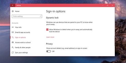 13 tính năng mới trên Windows 10 Creators ảnh 3