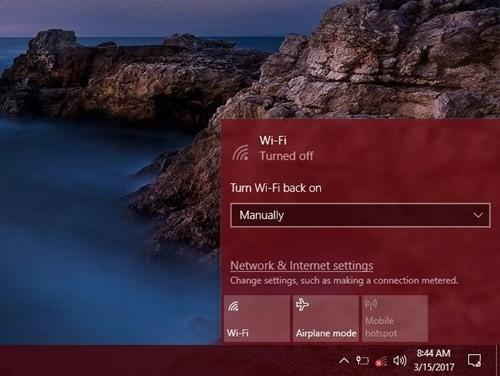 13 tính năng mới trên Windows 10 Creators ảnh 8