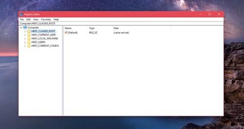 13 tính năng mới trên Windows 10 Creators ảnh 7
