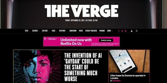 Ngành quảng cáo kỹ thuật số đang cạn kiệt ý tưởng ảnh 2