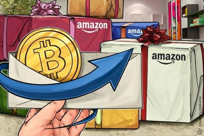 Tiền ảo Bitcoin sắp được thanh toán song song với tiền thật ảnh 1