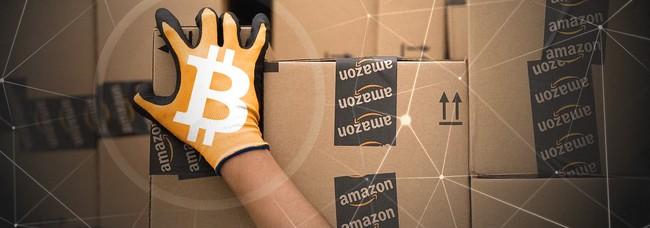 Tiền ảo Bitcoin sắp được thanh toán song song với tiền thật ảnh 2